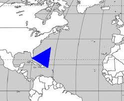 orignaltriangle wonder bermuda triangle essay on bermuda triangle bermuda triangle questions and answers