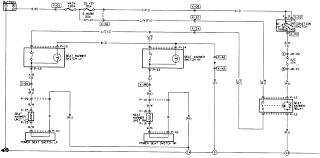 witter wiring diagram electrical work wiring diagram \u2022 witter towbar wiring diagram towbar wiring instructions wiring info u2022 rh cardsbox co witter towbar wiring diagram simple wiring diagrams