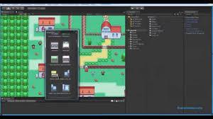 unity 2d custom tile map editor youtube 3d Tile Map Editor 3d Tile Map Editor #33 unity 3d tile map editor