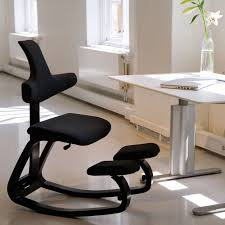 rattan office chair. cool photo on wicker office chair 2 rattan desk with casters comely o