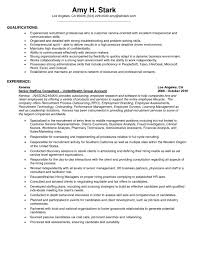 Personal Traits For Resume Example Qualities For Resume Personal Example Examples Of Resumes Key Skills 20