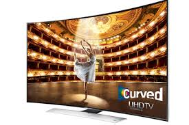 samsung curved tv 65 inch price. samsung will be able to offer curved screen between rs 1.63 lakh for the 48- inch led model and 4.50 65-inch uhd model. tv 65 price
