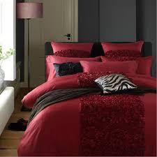 kalameng polyester cotton bedding set home textile king size bed set bedclothes duvet cover flat sheet pillowcases whole malaysia