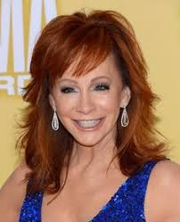 2016 um hair styles for women over 40 trendy gy um hairstyles for women reba mcentire haircut
