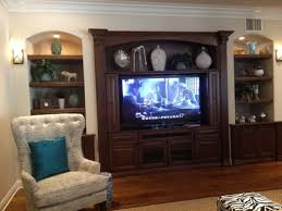 photo 9 of 10 entertainment centers and wall units traditionallivingroom living room ideas with traditional living room entertainment center p82 traditional