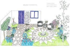 Small Picture Ginkgo Garden Design Huddersfield Garden Designer RHS award winning