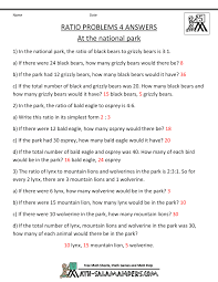 ratio word problems ratio problems 4 acircmiddot ratio problems 4 answers