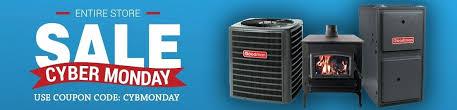 sale furnace ac air conditioner store near me . Air Conditioning Conditioner Store Near Me Trane Parts \u2013 dbateyko