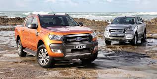 2018 ford dually. interesting 2018 2018 ford ranger fx4 malaysia to ford dually