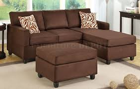 Brilliant Small Sectional Leather Sofa Best Images About Home Decor Small  Living Room On Pinterest