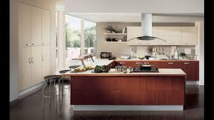 Kitchen Furniture For Small Kitchen Compact Kitchen Designs For Small Kitchen Small Space Kitchen