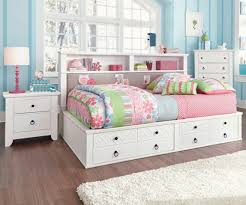 kids full size beds with storage. Beautiful Storage 39 Kids Full Size Bed With Storage Berg Furniture Kid039s  And Beds Storage W