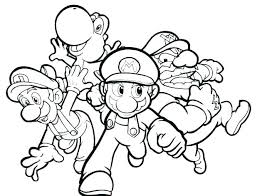 Zombie Coloring Pages Top Zombie Coloring Pages For Your Kids Disney