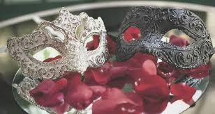 Masquerade Mask Table Decorations Masquerade Masks Table Decorations Decor Accents 34
