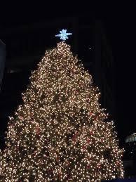 faneuil hall christmas tree lighting. 27th Annual Faneuil Hall Tree Lighting Ceremony Kicks Off The Holiday Season [Photos] Christmas T