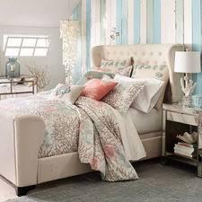 pier 1 bedroom furniture. wonderfull design pier one bedroom sets bedding furniture room decor 1 d
