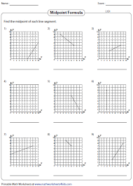 Pattern Worksheets furthermore  together with Distance and midpoint practice activity from in addition Grade Beaufiful Kids Math Worksheets 1st Grade Photos >> 1st Grade moreover  likewise  as well  together with Grade Beaufiful Kids Math Worksheets 1st Grade Photos >> 1st Grade further Worksheets by Math Crush  Graphing Coordinate Plane in addition Vector Geometry  solutions  ex les  videos additionally Worksheets for all   Download and Share Worksheets   Free on. on midpoint math worksheets