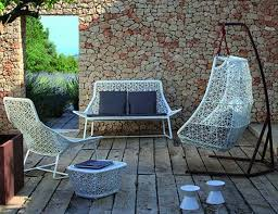 comfortable porch furniture. Full Size Of Furniture:comfortable Hanging Swing Outdoor Garden Furniture Decor White Frame Marvelous Home Large Comfortable Porch T