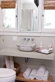 Diy Bathroom Reno Lessons From A Diy Bathroom Reno Popsugar Home Australia