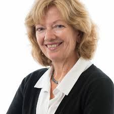 Eleanor Reimer   BC Children's Hospital Research Institute