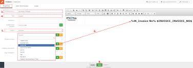 Vtiger 7 Module Designer Pdf Maker For Vtiger 7 It Solutions4you