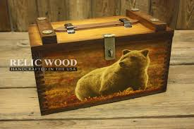 finding great gift ideas for fishermen can be hard most hunters we know fall into the if they want it they it and this makes them even
