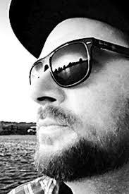 Daniel Lee Barton Herman Smith | Obituaries | heraldbulletin.com