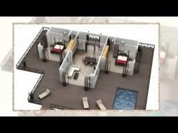 Yurt Floor Plans 3 Bedroom