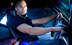 new release car moviesThe Release Dates Of The Final Fast  Furious Movies Were