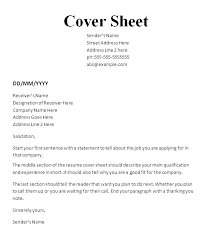 Essay Formats Mla Examples Of Format Essays Essay Proper Paper