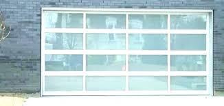 all glass garage door glass garage doors residential frosted glass garage door glass garage doors glass