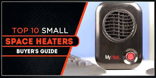 best small heater for office best heater for bedroom top best small space heater for office