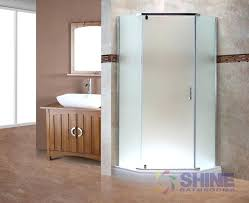 bathrooms dublin nyc best hotel amsterdam angle shower door replacement parts doors glass corner