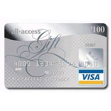 Maybe you would like to learn more about one of these? Use Visa Gift Card On Forever 21