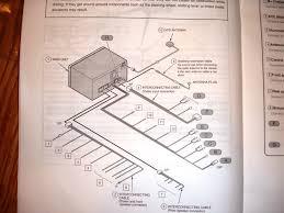 diagrams 751651 rosen navigation wiring diagram wiring stock fj cruiser radio wiring diagram at Fj Cruiser Radio Wiring Harness