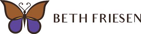 Beth Friesen Oasis Senior Advisors Author At Beth Friesen
