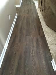 Home Depot Kitchen Flooring Options Flooring Marrazzi Gunstock Oak Porcelain Tile Home Depot Sable