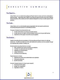 Proposal Sample Format example project proposal template business project proposal template 2