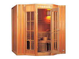 Image result for far infrared sauna for sale gold coast