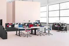 herman miller office design. ProductPhoto8 Herman MillerCommercial DesignStudio DesignOffice Miller Office Design L