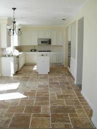 Stone Laminate Flooring Balterio Pure Stone Tile Effect Within Tile  Laminate Flooring