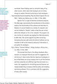 Mla Annotated Bibliography Orlov Pdf