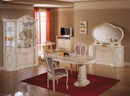 italian lacquer dining room furniture. the advantages of lacquer dining room furniture italian t