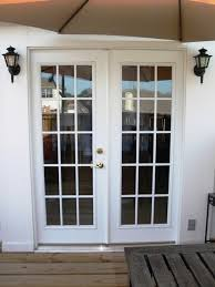 interior glass doors lowes. Lowes French Doors I11 In Elegant Interior Decor Home With Glass