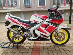 Your gateway to the industry leading powersports company. Yamaha Tzm 150 Motor Sport 2 Tak Langka Di Indonesia Kumparan Com