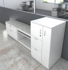 Conroe fice Furniture Interior Design