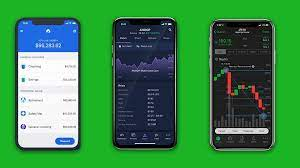 Here Are The Best Investing App Alternatives To Robinhood - Culture
