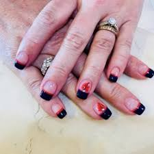 photo of styles nails spa auburn ca united states