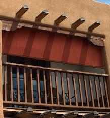 image of coolaroo outdoor sun shades with sku 420000