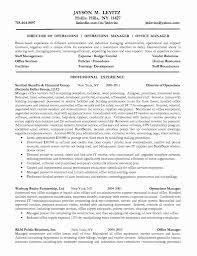 16 Food Expeditor Resume | Melvillehighschool